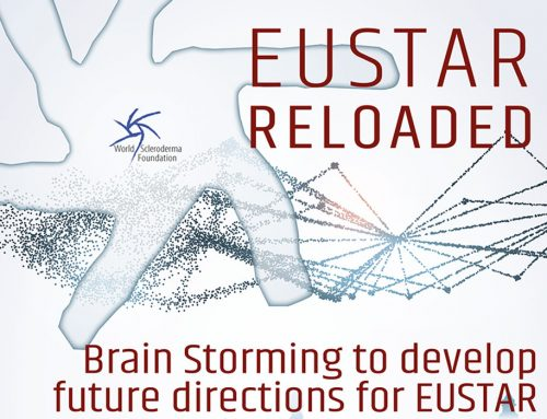 Eustar Reloaded Meeting
